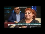 Samire & Oktay (2014) Heyat Bomba Heyatdi