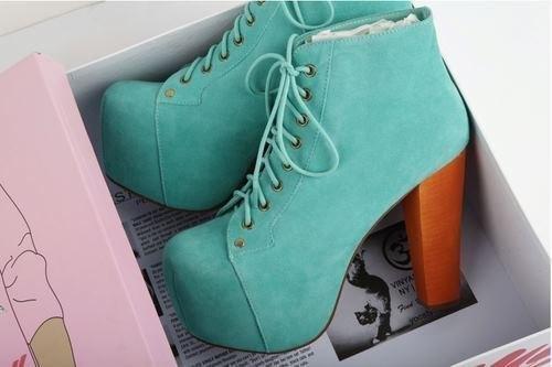 прикольные туфли картинки: