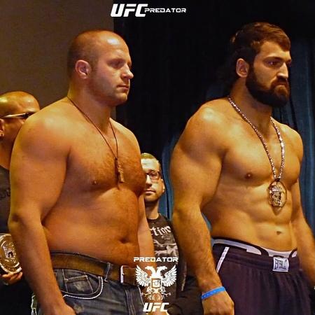 "✸ UFC ✸ MMA ✸ VINES HD ✸ on Instagram: ""★ ☆ ★ @UFC_PREDATOR ★ ☆ ★ ஜ══════════ஜ۩ ❂ ۩ஜ══════════ஜ ۞ Жми два раза на экран. ۞ Лучшие Vines в HD ۞ Отм..."