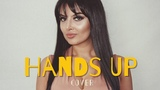 Merk &amp Kremont - Hands Up ft. DNCE (cover by Katty from DB Band)