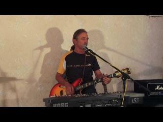 Ещё одна песня от Геннадия Ивановича - Про собачку