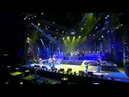 Saxon - Dogs of War (en vivo) (DVD Wacken 2007)