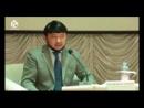 Жастық шақта не егіп жүрміз- Мұхамеджан Тазабек Қоғамдық лекция.3gp