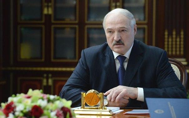 В Беларуси отменят лимит на хранение и перевозку алкоголя