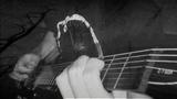 Black metal improvisation in Darkthrone style + cover