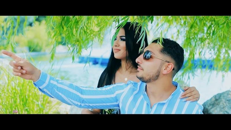 TONI DE LA BRASOV- IUBIREA ARE HITUL EI (Oficial video 2019)