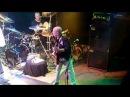 Nazareth - See Me at The Brook, Southampton 2012