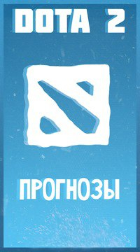 когда заработает интернет магазин вконтакте