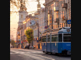 Названы регионы Украины по лёгкости ведения бизнеса