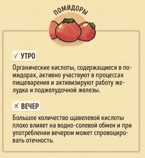 https://pp.userapi.com/c7003/v7003781/32e14/fKmCb-mVlO8.jpg