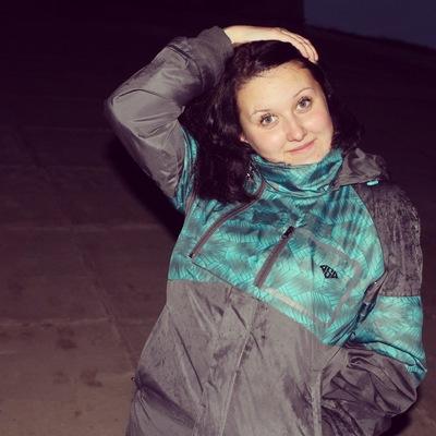 Иришка Билалова, 30 декабря , Кушнаренково, id122494785