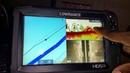Lowrance HDS 9 Gen 3 Post Install Walkthru