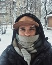 Саша Борисенко фото #41