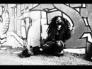 Vault-113 - Kranke Puppen 2 - Das Klub Contest - industrial dance by Yuniie zephira