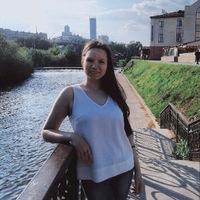 Екатерина Варанкина