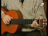 Александр Суханов. _Домашний концерт_ 1997.