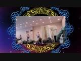 6а Восточный танец