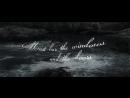 Avril Lavigne - Head Above Water (Lyric Video) (новое видео новая песня 2018 Аврил Лавин)