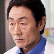 Блестящий ум Хо Чжун Хо