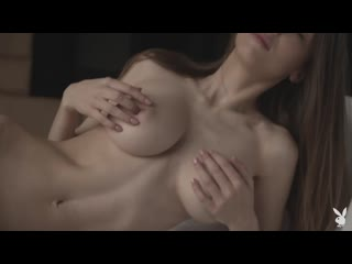 mila azul uncovered