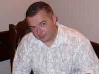 Александр Денисов, 4 марта , Москва, id55142317