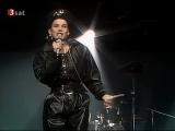 C.C. Catch - Nothing But A Heartache (Pop Show 88)