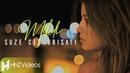 Mehdi - Suze ces brisati (Official Video)