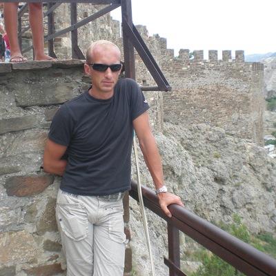 Yaroslav Konopelko, 30 декабря , Киев, id208752154