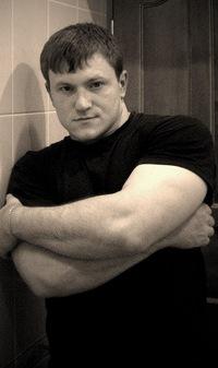 Денис Гришин, 20 марта 1984, Калининград, id2147757