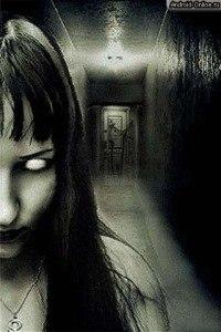 смотреть онлайн фильмы ужасы 2014 года бесплатно в хорошем качестве