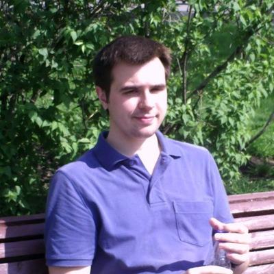 Алексей Кондратьев, 22 января 1992, Череповец, id16383909