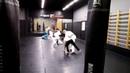 Тренировка группы 8-12 лет. 23.11.2017. Гошин ваза-01