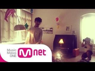 Mnet [EXO 902014] : 찬열이의 세상에 단 하나뿐인 스냅무비!