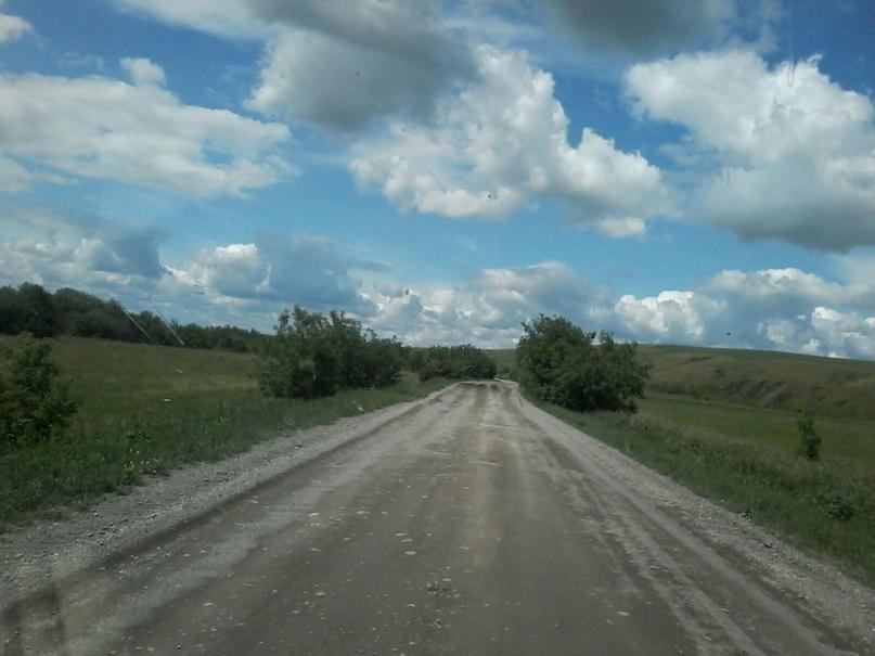 Ольга Лир | Барнаул