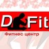 D _ FIT