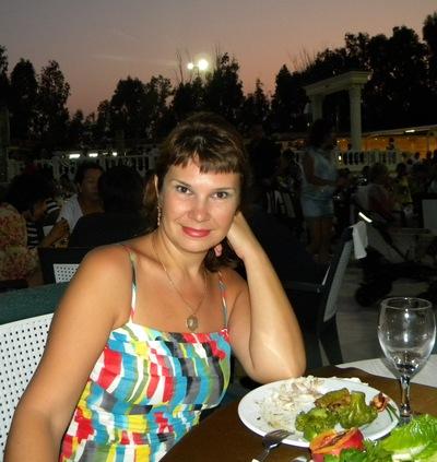 Лариса Садовникова (шалкинская), 20 марта , Березники, id105916652