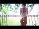 Sexy Girl  (sex, sexi, sexy, ero, секс, эротика, красивая девушка, 720 HD)