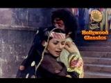 Husn Hazir Hai - Lata Mangeshkar Best Song - Superhit Classic Sad Song - Laila Majnu