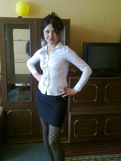 Афруза Улжаева, 14 июня , Луганск, id208092279