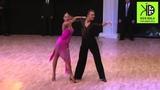 Международный фестиваль танца в Павлодаре KEN DALA