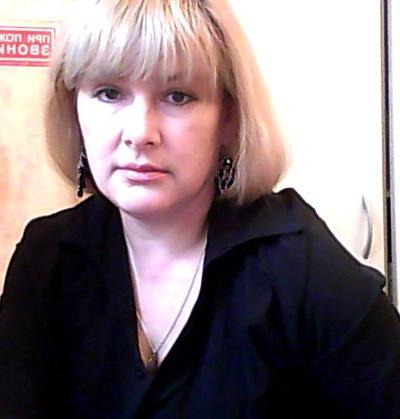 Ирина Еременко, 5 июня 1984, Махачкала, id144378874