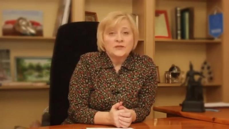 Светлана Пеунова про ящеров.