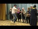 московская_д6_танцуй_всегда в доме ветеранов