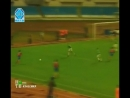 5 Сезон. Кубок УЕФА - Сезон 2000/2001