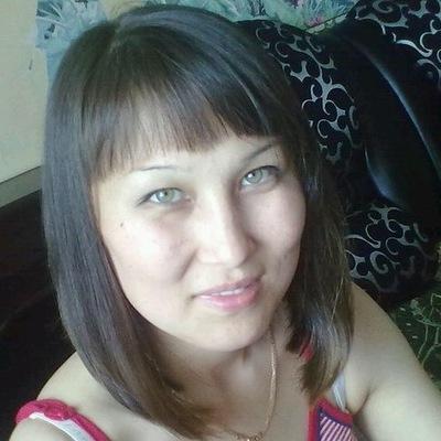 Маралита Биримжанова, 30 апреля , Санкт-Петербург, id11612650