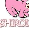 Владимирский аниме-фестиваль Shiroi Hi 2013