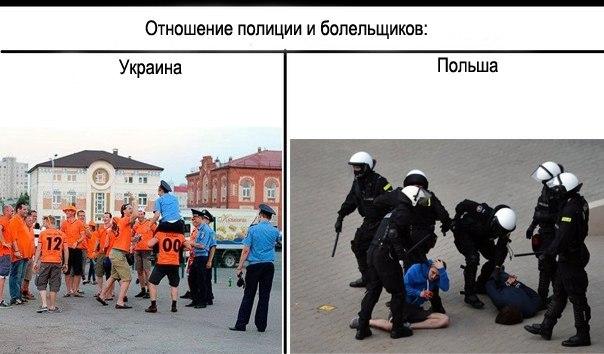 футбол казахстана 2012