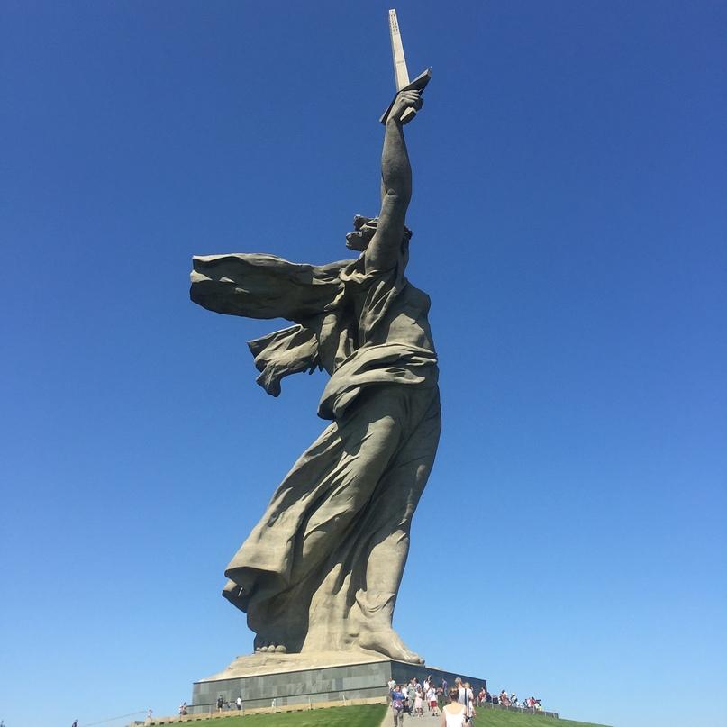 Артём Волков | Москва