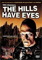 La colina de los ojos malditos<br><span class='font12 dBlock'><i>(The Hills Have Eyes)</i></span>