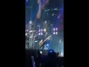 180915 DAY6 1ST WORLD TOUR 'YOUTH' IN BANGKOK - I Wish